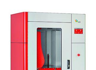 3D Printing DeeRed 02 324x235