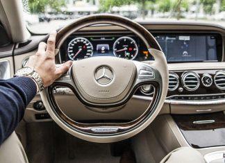car  Tech car2 324x235