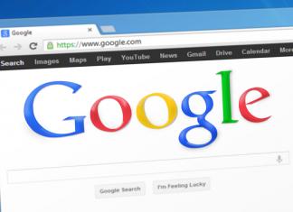 google  Tech google 324x235