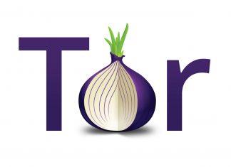 tor  Open Source tor 324x235