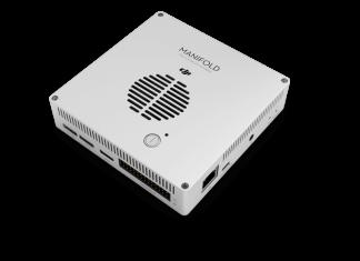 drone  Tech manifold 324x235