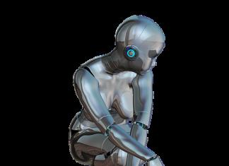 robot  Latest Tech News robot 324x235