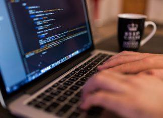 Security internet 1 324x235