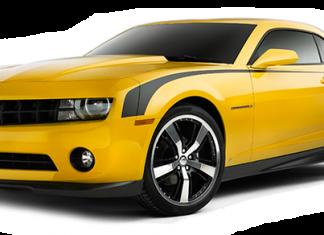 Cyber Insurance car 324x235