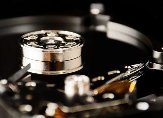Tech hard drive 324x235