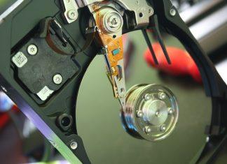 Tech harddrive 324x235