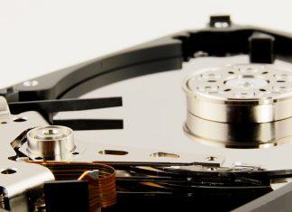 Tech memory 870720 640 1 324x235