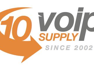 Mobile Tech voip supply logo 324x233
