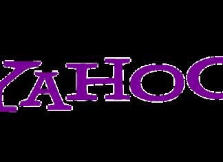 Tech yahoo 76684 640 324x235