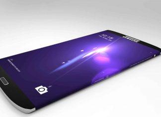 Mobile Tech galaxy s7 324x235