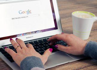 google  Open Source google 324x235