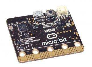 microbit  Tech microbit 324x235