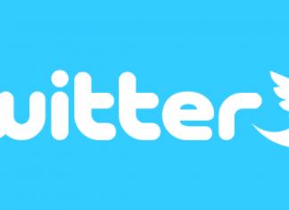 twitter  Mobile Tech twitter4 324x235