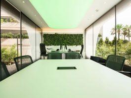 3d office