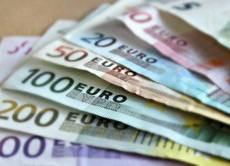 euro  Cyber Insurance bank note 324x235