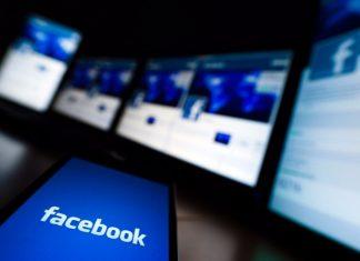 Security facebook 1 324x235