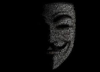 hacker  Security hacker 324x235