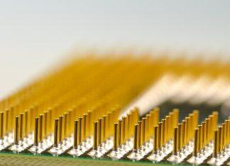 Latest Tech News processor 324x235