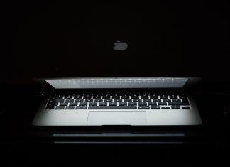 Security apple 324x235