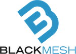 blackmesh  For BlackMesh, Scaling And Securing Sites Makes Business Sense As Demand For IaaS Soars black mesh logo