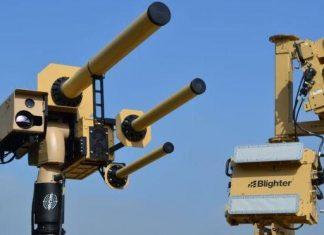 drone  Tech british 324x235