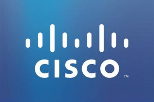 cisco  Cisco Ups Its Stake In Web Conferencing By Extending WebEx To Federal Agencies cisco 300x199