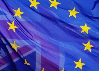 europe  Latest Tech News europe 324x235