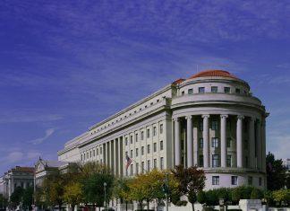 ftc  Legislation ftc 324x235