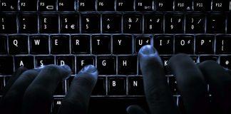 hacker  Home hacker 324x160