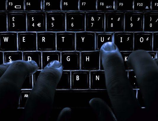 hacker  Home hacker 534x410
