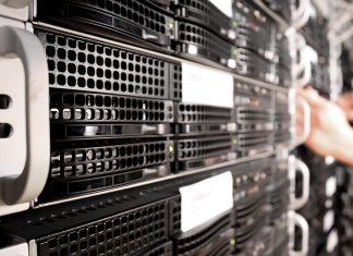 server  Open Source server 324x235
