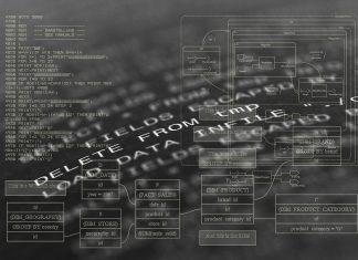 software  Latest Tech News software 324x235