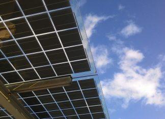 solar  Energy solar 324x235