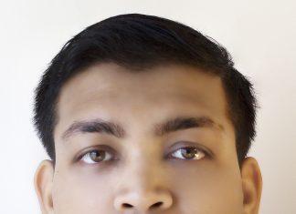 amit saha  Vendor Spotlight Amit Saha Headshot 324x235