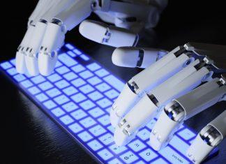chatbot  Latest Tech News Chatbot 324x235