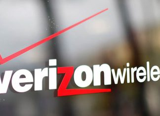verizon  Acquisitions Verizon 324x235
