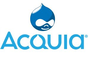 acquia  Personalization Is The Future Of Content Management – Acquia acquia 300x193