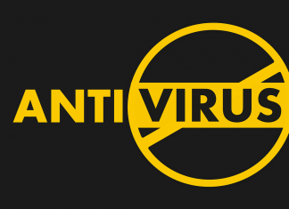 antivirus  Acquisitions antivirus 324x235