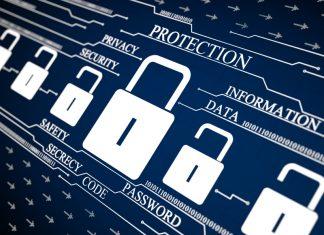 data  Security data7 324x235