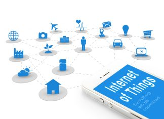 iot  Internet Of Things iot 324x235