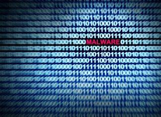 malware  Security malware2 324x235