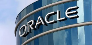 oracle  Home oracle3 324x160