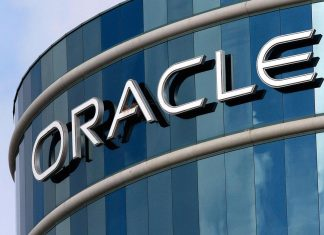 oracle  Acquisitions oracle3 324x235