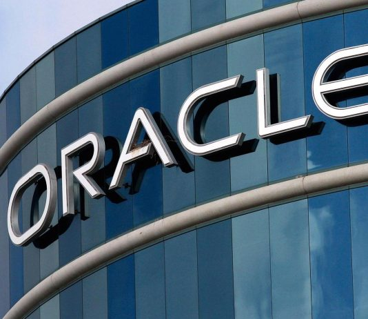 oracle  Home oracle3 534x462
