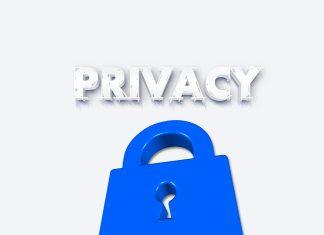 privacy  Latest Tech News privacy6 324x235