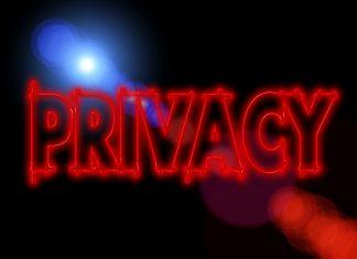privacy  Latest Tech News privacy7 324x235