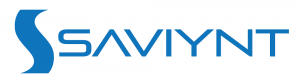 saviynt  IoT and Social Have a Huge Impact When it Comes to Security Within an Organization – Saviynt COO saviynt 300x83