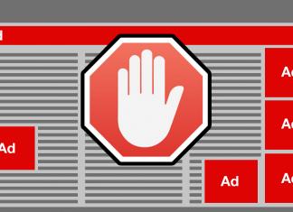 adblocker  Latest Tech News adblocker 324x235