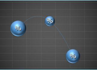 analytics  Latest Tech News analytics 324x235