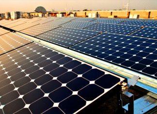 energy  Energy aplle solar 324x235